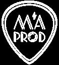 M'A PROD
