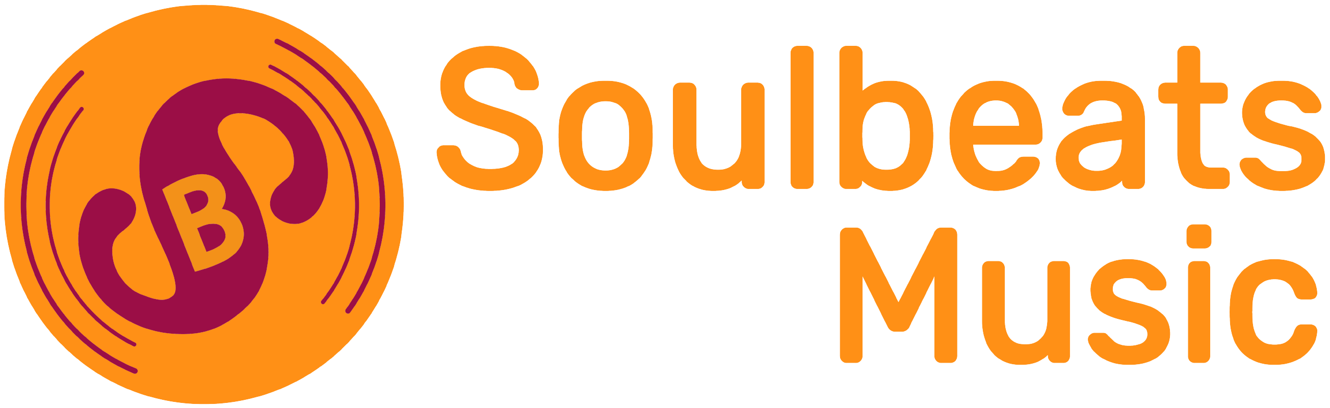 Soulbeats Music